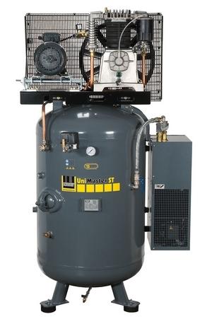 SCHNEIDER Dílenský kompresor UNM STS 780-15-500 XDK / H843010