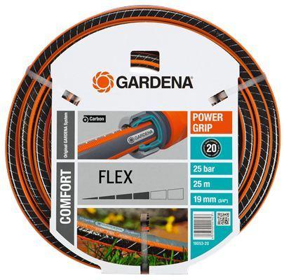 "Gardena 18053-20 hadice FLEX Comfort (3/4"") - 25m"