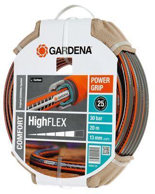 "Gardena 18063-20 hadice HighFLEX (1/2"") - 20m"