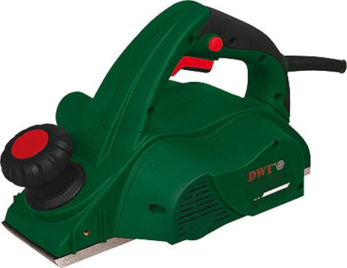 DWT - nářadí DWT HB02-82 elektrický hoblík
