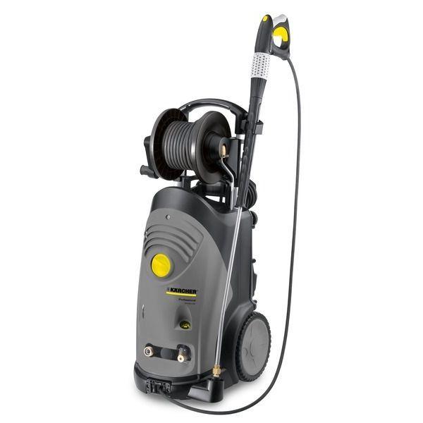 KARCHER HD 9/20-4 MX Plus vysokotlaký čistící stroj