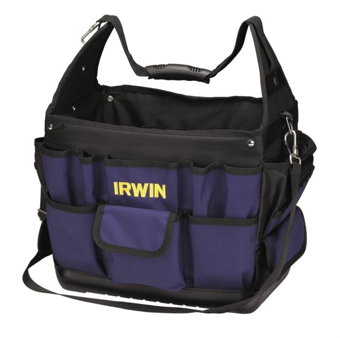 IRWIN Velký profesionální organizér na nářadí 10503818