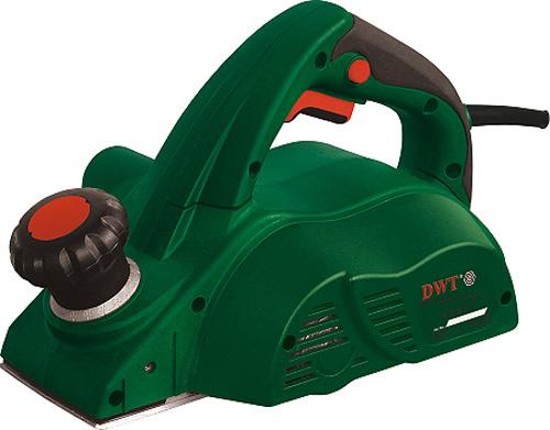 DWT - nářadí DWT HB03-82 elektrický hoblík