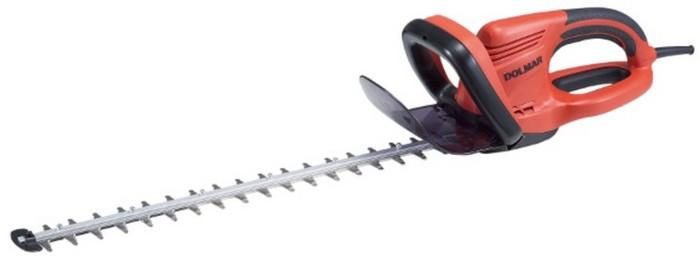 DOLMAR HT-355 nůžky na živý plot 550W / 550mm