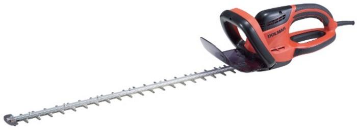 DOLMAR HT-5510 nůžky na živý plot 700W / 550mm