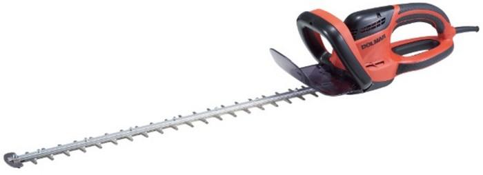 DOLMAR HT-6510 nůžky na živý plot 700W / 650mm