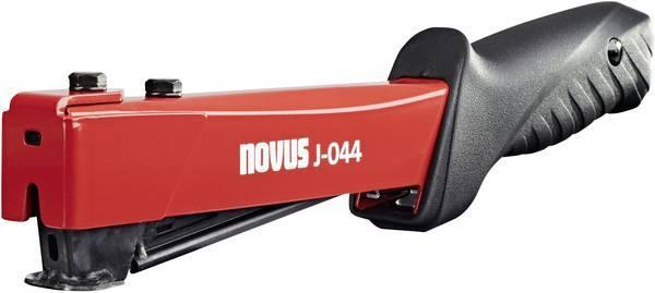 Novus 110073555 kladivová sponkovačka J-044