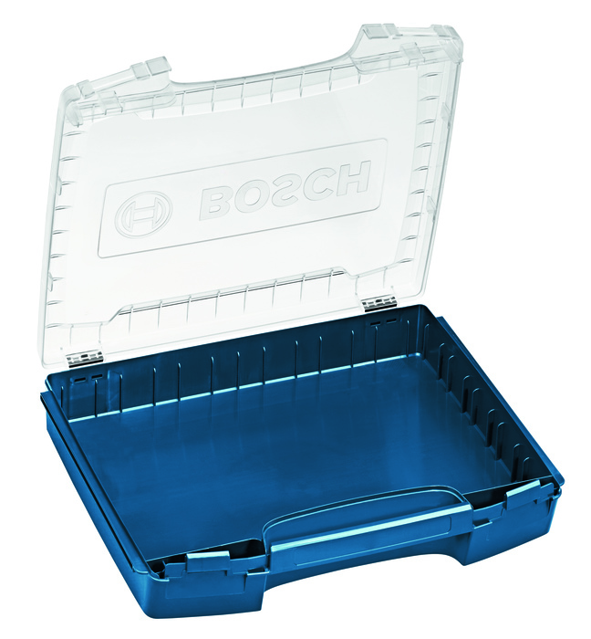 Bosch i-Boxx 72 Zásobník