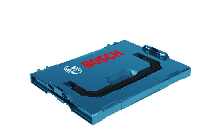 Bosch i-Boxx rack lid Víko pro i-Boxx