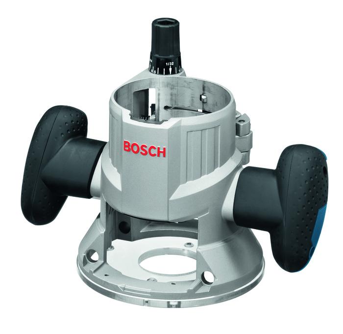 Bosch GKF 1600 CE Kopírovací modul