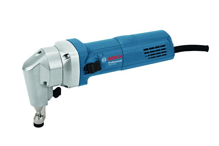 Bosch GNA 75-16 Prostřihovač