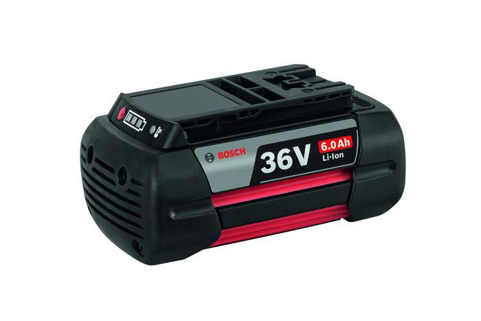 Bosch GBA 36V 6,0Ah Akumulátor