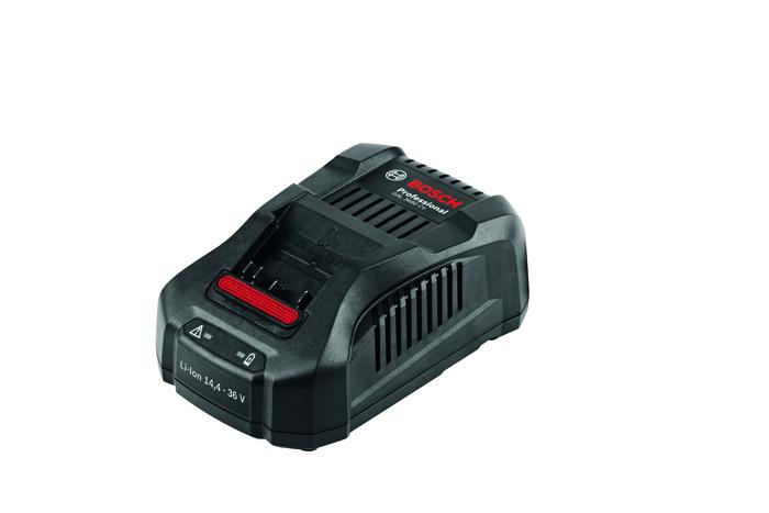 Bosch GAL 3680 CV Nabíječka