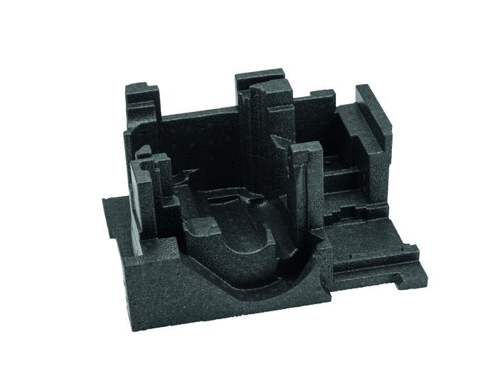 Bosch Pěnová vložka LB 238