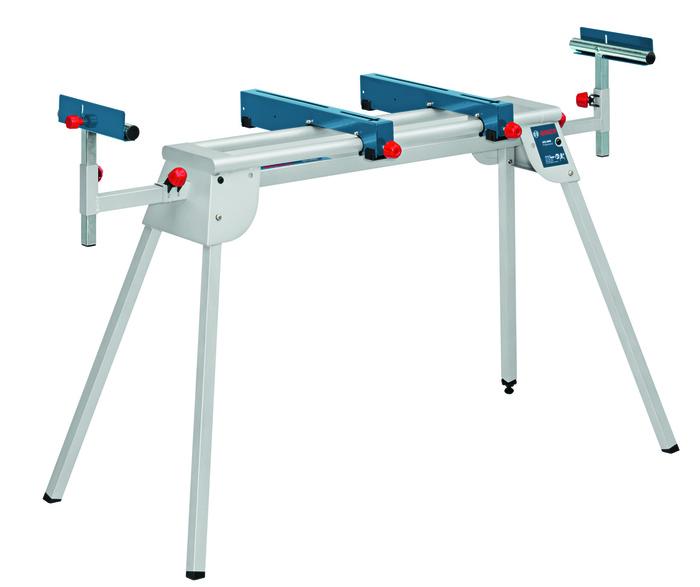 Bosch GTA 2600 Pracovní stůl