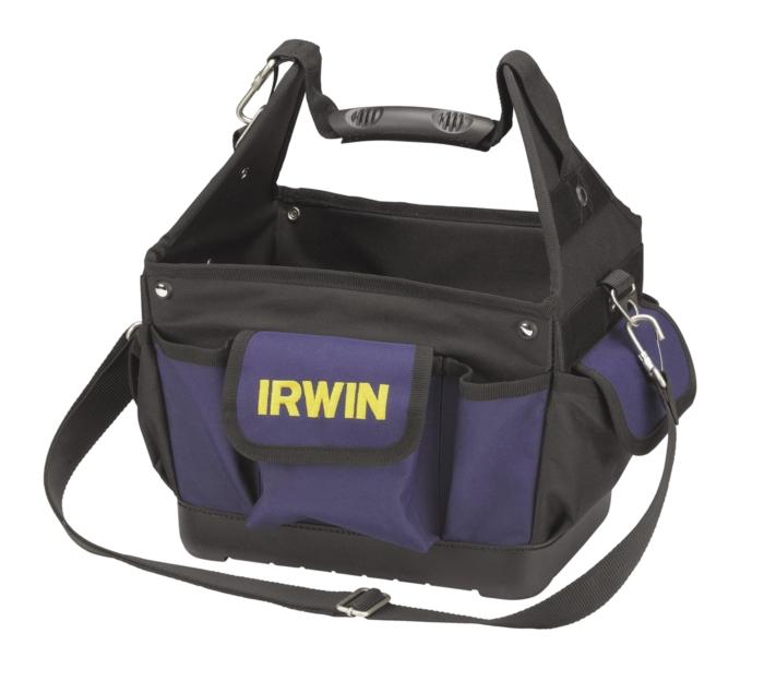 IRWIN Profesionální pracovní organizér na nářadí 10503819