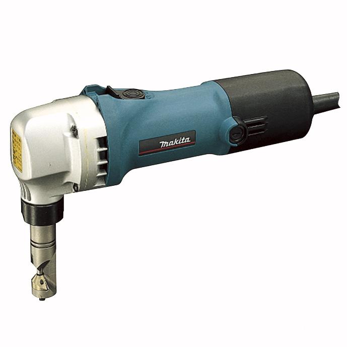 MAKITA JN1601 Prostřihovač 1,6mm / 550W