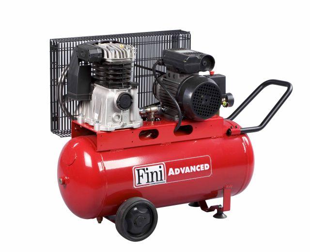 FINI MK Advanced 103-50-3M