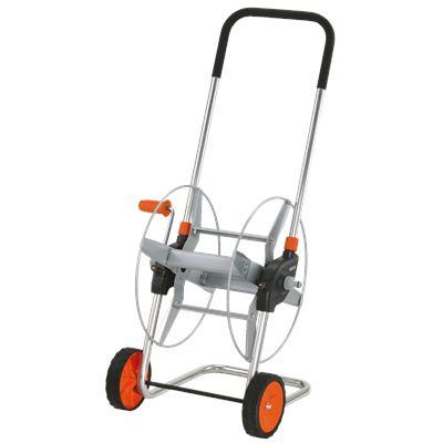 Gardena kovový vozík na hadici 60 2681-20