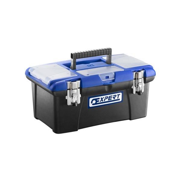 TONA EXPERT010304 plastový box na nářadí 410mm