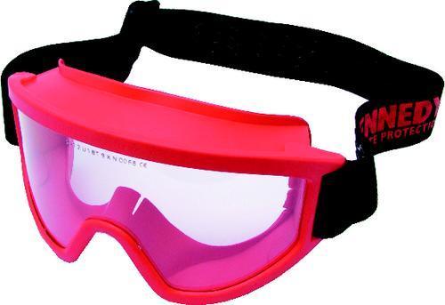 KENNEDY Ochranné brýle Condor