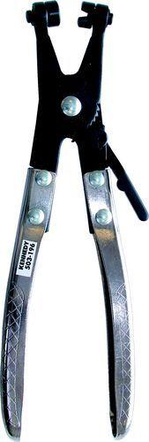 KENNEDY Kleště na hadicové spony 215 mm