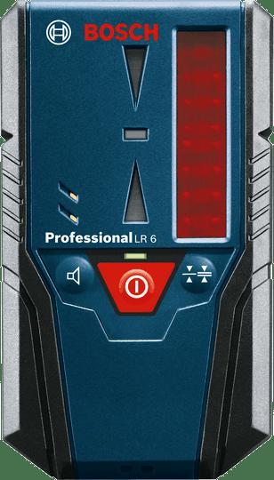 Bosch LR 6 Professional