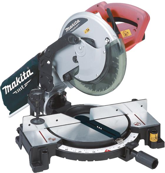 Makita M2300