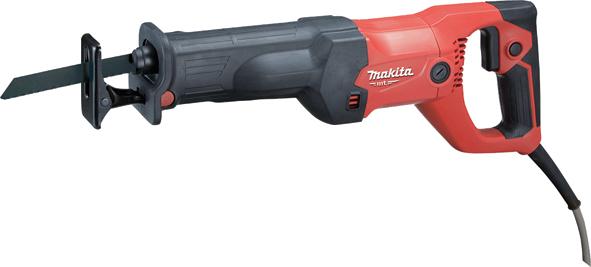 Makita M4501K