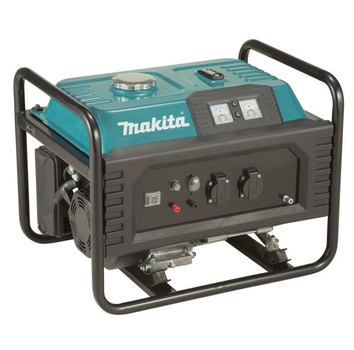 Makita EG 2250 A elektrocentrála 2kW