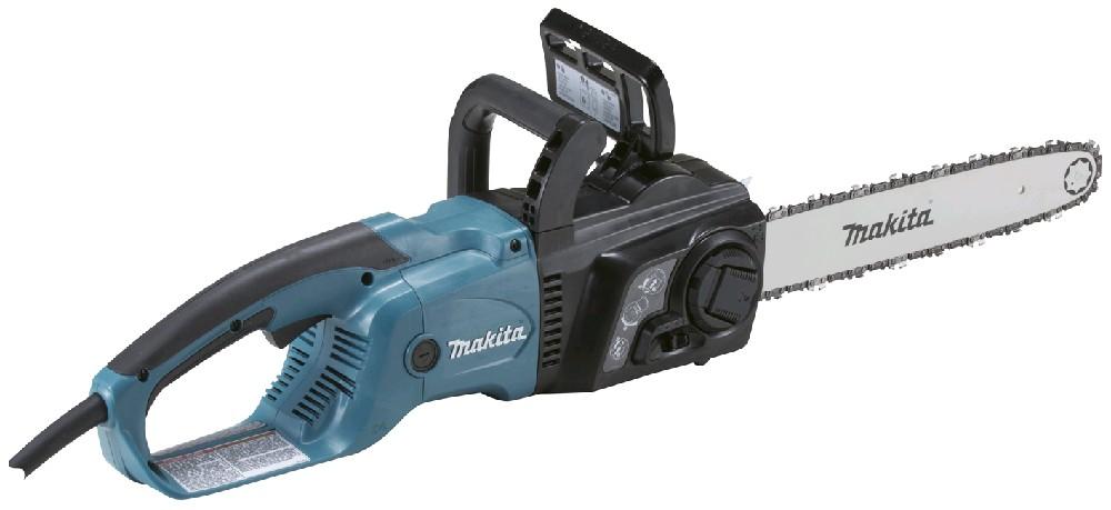 Makita UC3051A Elektrická pila 30cm,2000W(ES2131TLC)