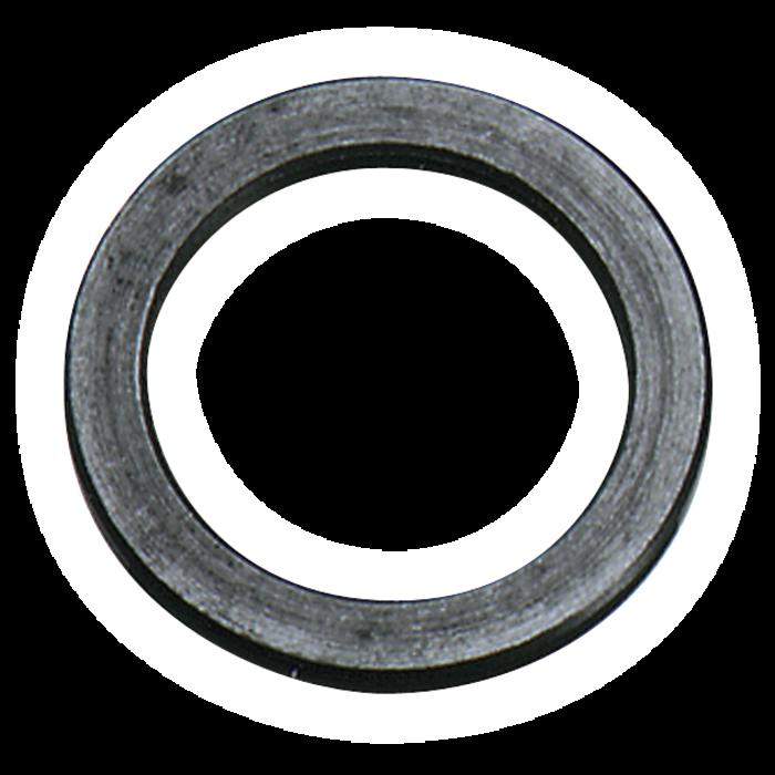 Makita B-20987 redukční kroužek 20x15,88x1,2