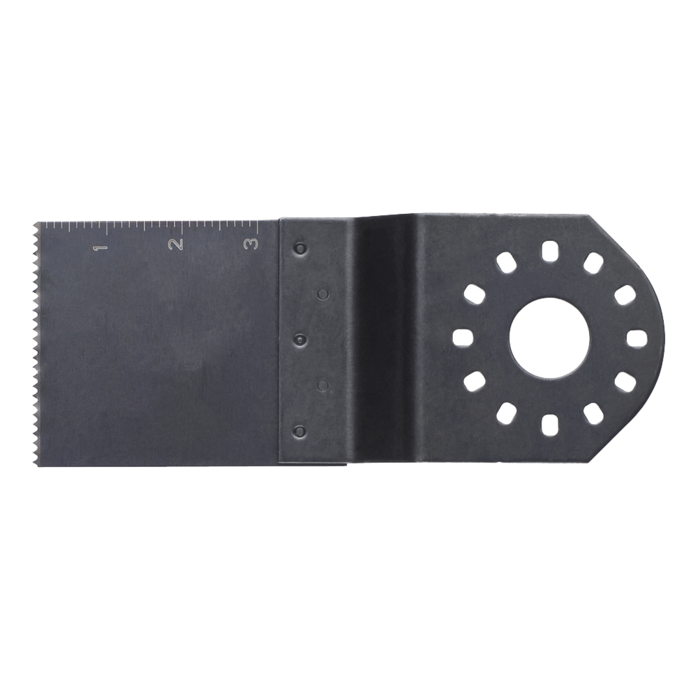 Makita B-21412 pilový list rovný 32x30mm BiM TMA015