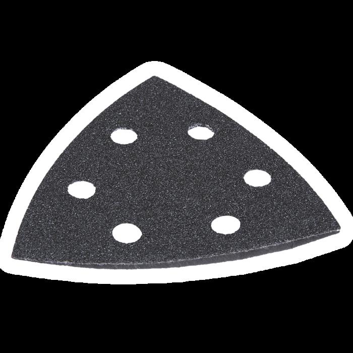Makita B-21733 brusný papír DELTA 120,240,400,600,1200 kámen 10ks