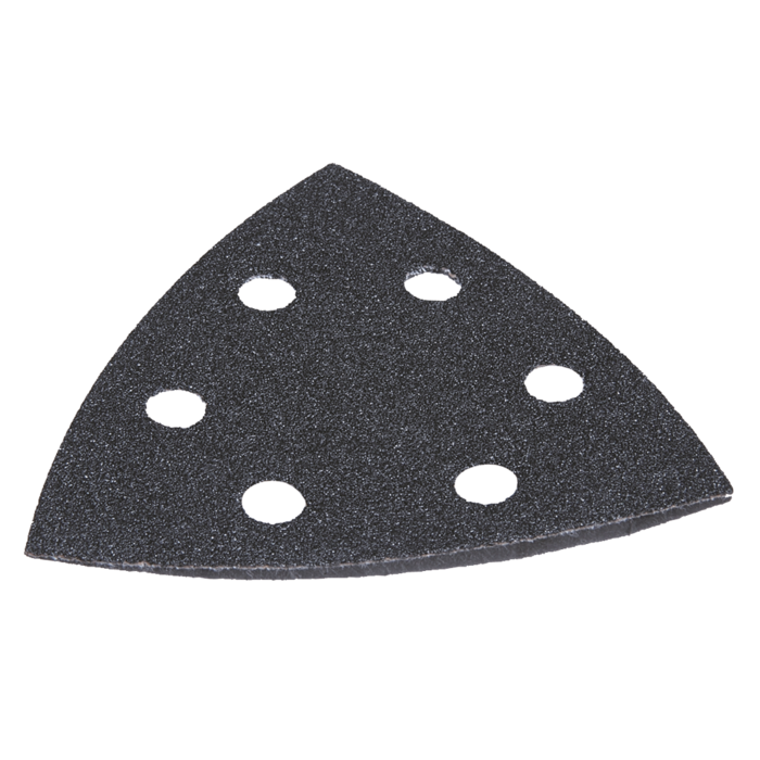 Makita B-21761 brusný papír DELTA 400 kámen 10ks