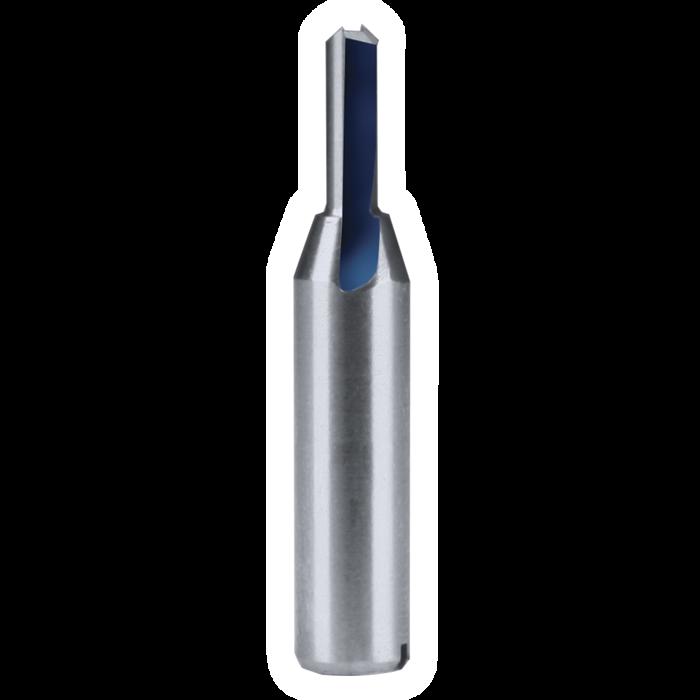 Makita P-78695 Drážkovací fréza pr. 4, stopka 8 mm