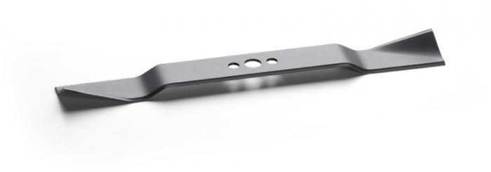 McCULLOCH MBO017 žací nůž 40cm