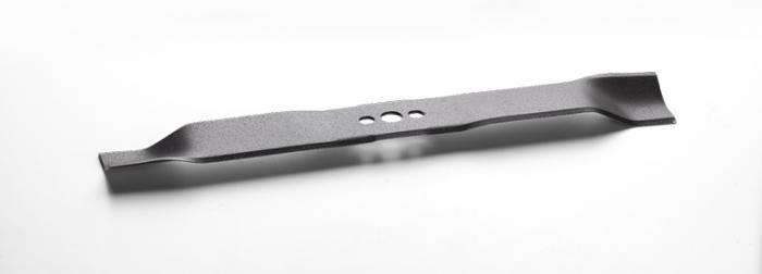 McCULLOCH MBO018 žací nůž 46cm