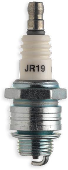 McCULLOCH SGO001 zapalovací svíčka JR19