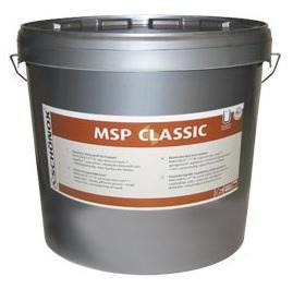 SCHÖNOX MSP CLASSIC 16Kg Univerzální lepidlo pro všechny druhy dřevin na podlahy