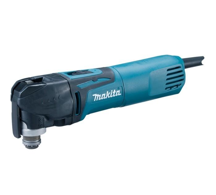 Makita TM3010C Multi Tool 320W