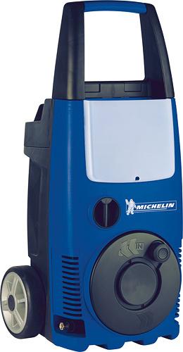 MICHELIN MPX 160 RM elektrická tlaková myčka