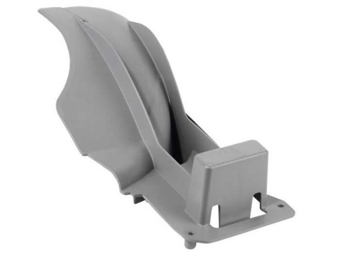DOLMAR Mulčovací klín 48cm PM48/48S/S4/480/S