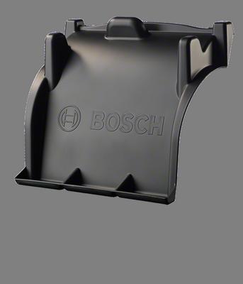 BOSCH Rotak mulčovací klín F016800304