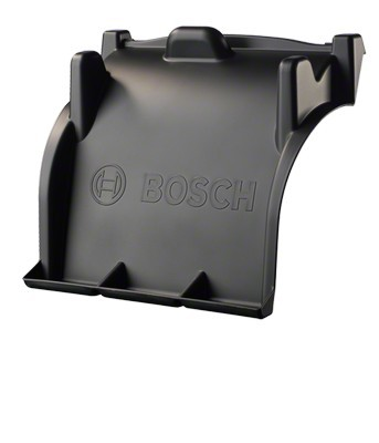 BOSCH Rotak mulčovací klín F016800305