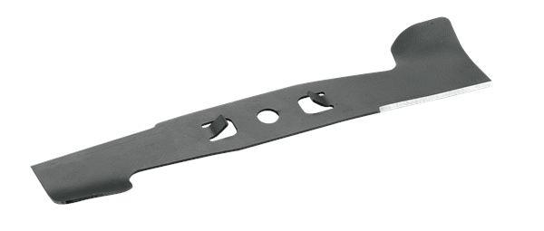 GARDENA 4081-20 Náhradní nůž k elektrické sekačce 36 E PowerMax