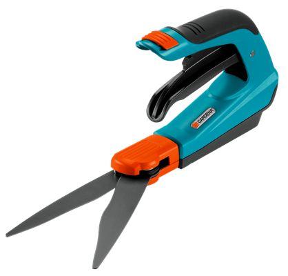 GARDENA 8735-29 Nůžky na trávník Comfort, otočné