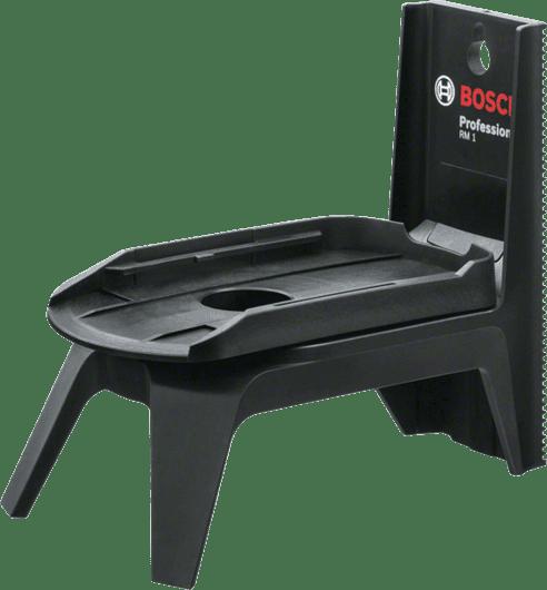 Bosch 0601092600 RM 1 Professional
