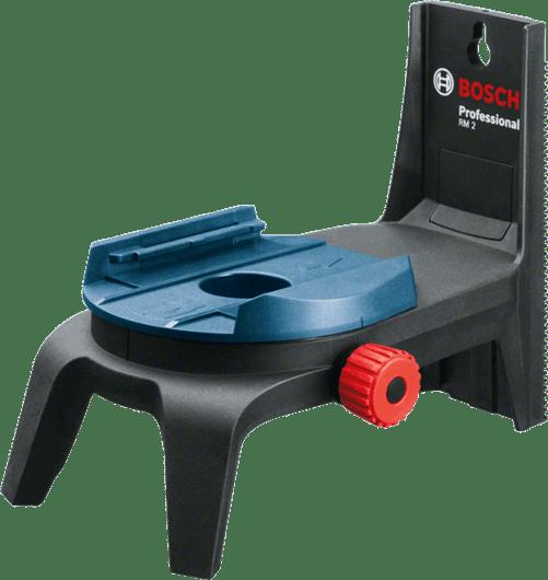 Bosch 0601092700 RM 2 Professional