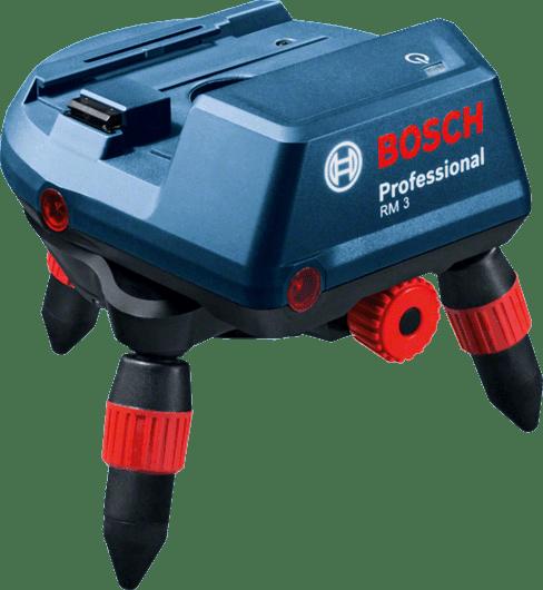 Bosch 0601092800 RM 3 Professional